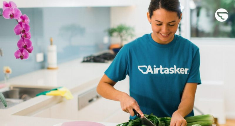 Airtasker (ASX:ART) acquires Zaarly and launches $20.7M capital raise