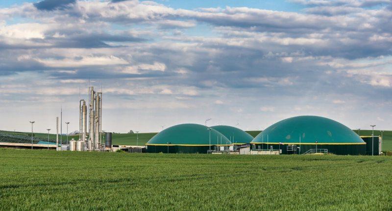 Delorean (ASX:DEL) acquires Salisbury Bioenergy Project