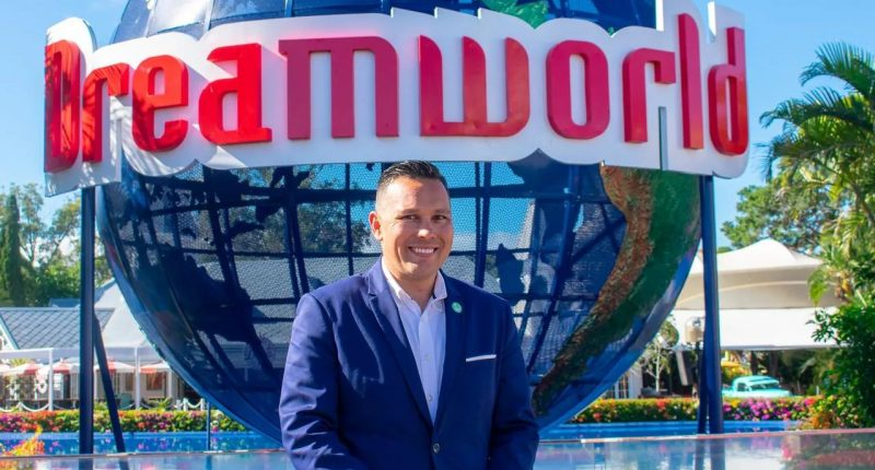 Ardent Leisure (ASX:ADL) - CEO of theme parks, Greg Yong - The Market Herald