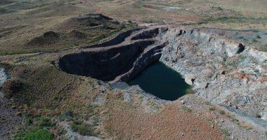 Kairos Minerals (ASX:KAI) defines exploration target at Mt York Project