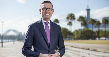 NSW to welcome back international students in pilot plan