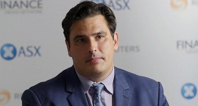 Telix Pharmaceuticals (ASX:TLX) - CEO, Dr Christian Behrenbruch