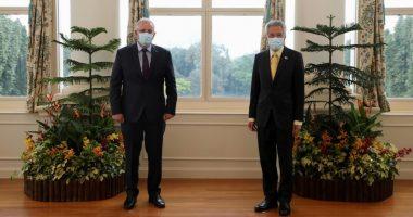 Australian and Singaporean leaders consider travel bubble
