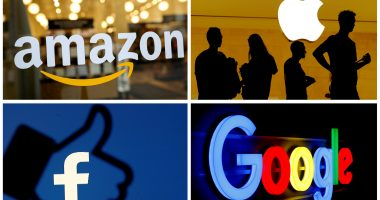Big tech supports global tax, but wants digital services levies axed