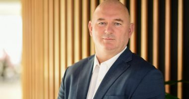 BetMakers Technology (ASX:BET) - CEO, Todd Buckingham - The Market Herald