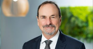 Pioneer Credit (ASX:PNC) - Chairman, Michael Smith - The Market Herald