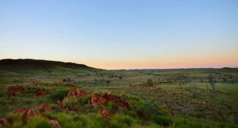 Macarthur Minerals (ASX:MIO) announces gold and copper assets spin out