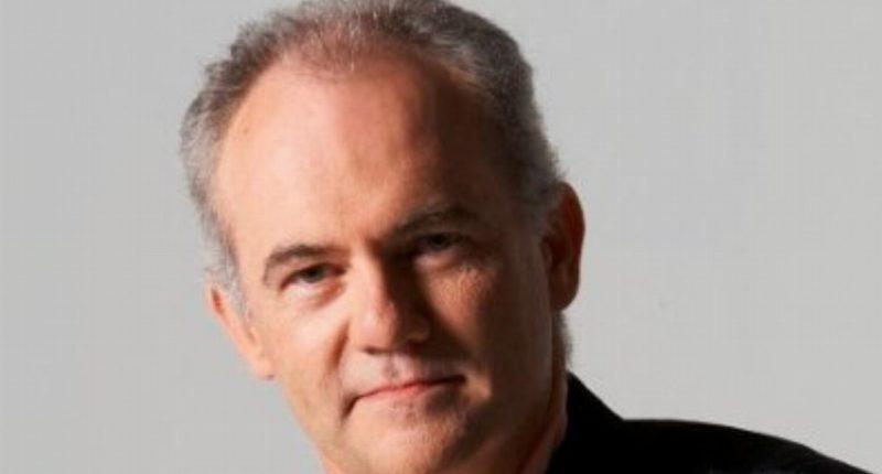Reward Minerals (ASX:RWD) - CEO, Greg Cochran
