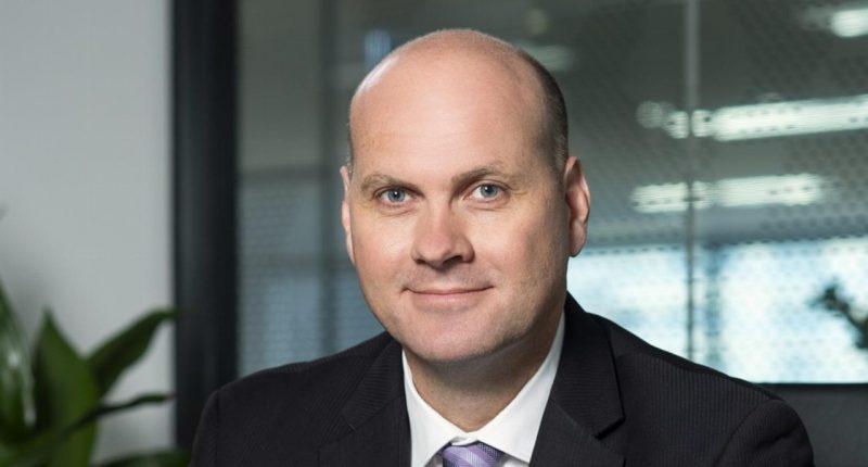 Australian Mines (ASX:AUZ) - Managing Director, Benjamin Bell - The Market Herald