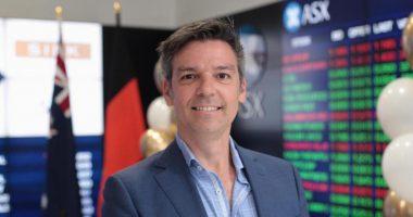 SILK Laser Australia (ASX:SLA) - Co Founder & CEO, Martin Perelman - The Market Herald