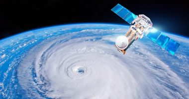 TPG's activist fund pours US$100M into climate tech as weather forecasts become big business