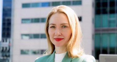 Humm Group (ASX:HUM) - CEO, Rebecca James - The Market Herald