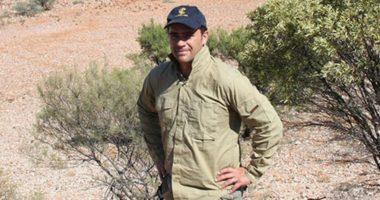 NickelX (ASX:NKL) - Managing Director, Matt Gauci - The Market Herald