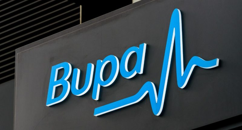 iSelect (ASX:ISU) enters partnership with Bupa