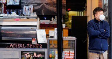 Victoria records three new locally acquired COVID-19 cases