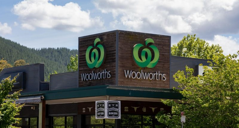 Fair Work Ombudsman takes Woolworths (ASX:WOW) to court over millions in underpaid wages