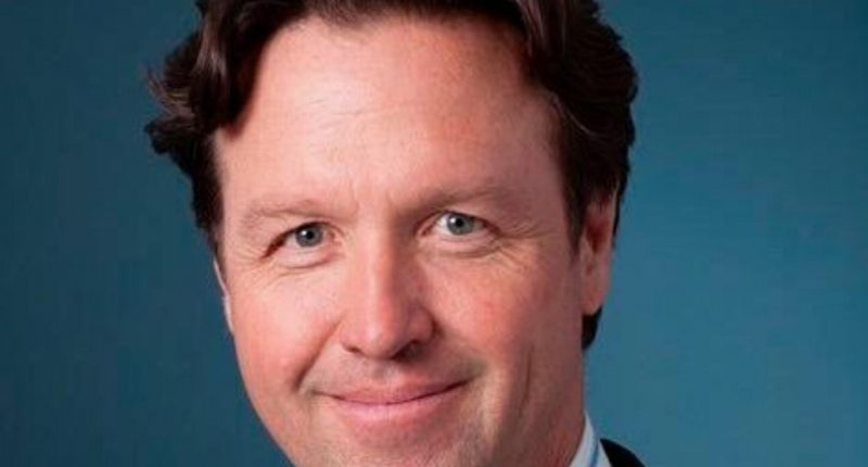 Po Valley Energy (ASX:PVE) - Chairman, Michael Masterson - The Market Herald