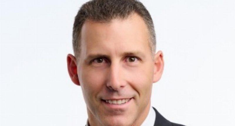 Strategic Energy Resources (ASX:SER) - Managing Director, Dr David DeTata