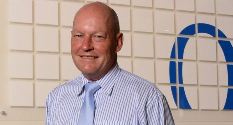 Stellar Resources (ASX:SRZ) - Non Executive Chairman, Simon O'Loughlin - The Market Herald