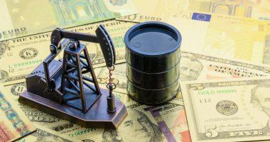 Fremont Petroleum (ASX:FPL) ups oil sales forecast by 59pc