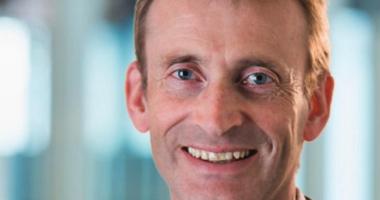 Neuren Pharmaceuticals (ASX:NEU) - CEO, Jon Pilcher