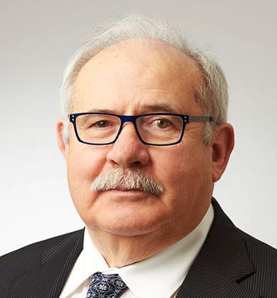 Deep Yellow (DYL) - Managing Director/CEO, John Borshoff