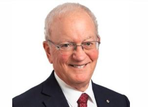 Beston Global Food Company (ASX:BFC) - Chairman, Roger Sexton - The Market Herald