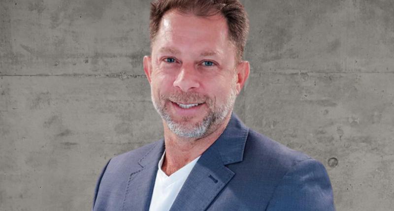 Digital Wine Ventures (ASX:DW8) - CEO Dean Taylor