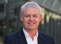 Bastion Minerals (BMO) - Executive Director, Ross Landles - The Market Herald