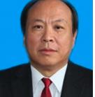 Zeus Resources (ASX:ZEU) - Chairman, Dongfeng Zhang - The Market Herald