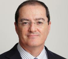 AssetOwl (ASX:AO1) - Chairman, Simon Trevisan - The Market Herald
