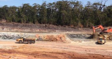 Shree Minerals (ASX:SHH) - - The Market Herald