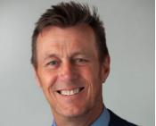 Poseidon Nickel (ASX:POS) - Managing Director and CEO, Peter Harold