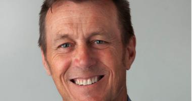 Poseidon Nickel (ASX:POS) - Managing Director and CEO, Peter Harold - The Market Herald