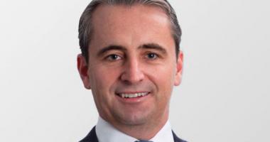 Commonwealth Bank (ASX:CBA) - CEO, Matt Comyn - The Market Herald