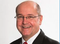Blue Energy (ASX:BLU) - Managing Director, John Phillips