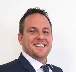 Nexion Group (ASX:NNG) - CEO Paul Glass