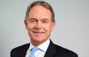 Actinogen Medical (ASX: ACW) - Non Executive Chairman Geoff Brooke