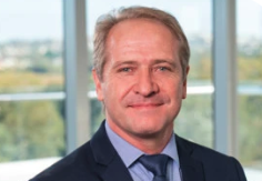 Decmil (ASX:DCG) - MD and CEO, Dickie Dique