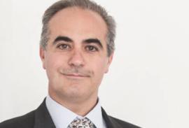 Renergen (ASX:RLT) - MD and CEO, Stefano Marani