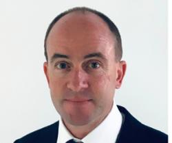 ReNu Energy (ASX:RNE) - CEO, Greg Watson