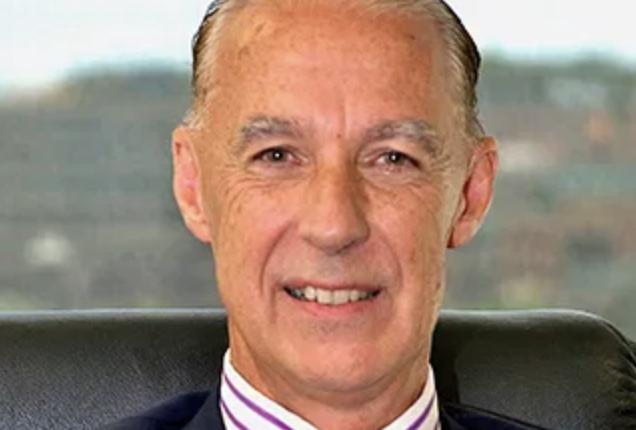 Vango Mining (ASX:VAN) - Executive Chairman, Bruce McInnes