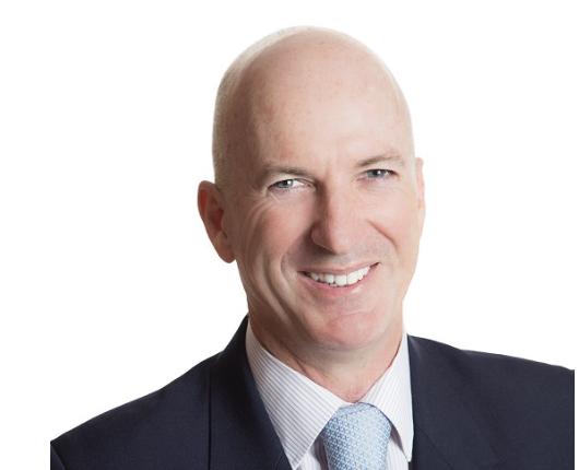 PharmAust (ASX:PAA) - Chief Scientific Officer, Richard Mollard