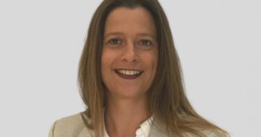 92 Energy (ASX:92E) - CEO, Siobhan Lancaster - The Market Herald