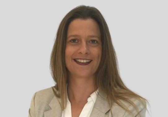 92 Energy (ASX:92E) - CEO, Siobhan Lancaster