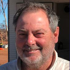 Classic Minerals (ASX:CLZ) - CEO Dean Goodwin