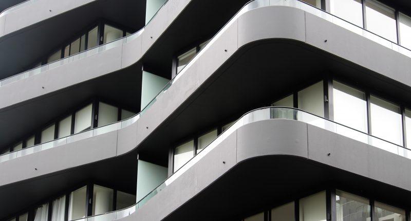 Apartments still lagging general housing boom