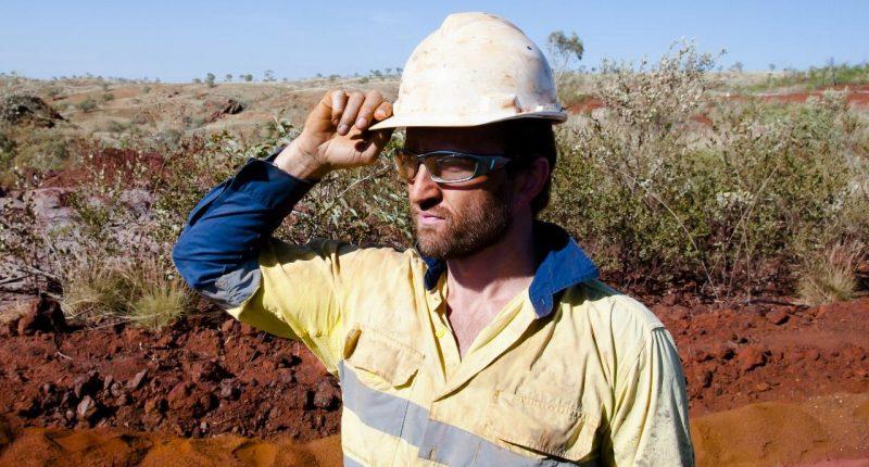 Mount Ridley Mines (ASX:MRD) posts June quarterly activities