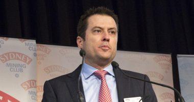 Capricorn Metals (ASX:CMM) - Executive Chairman, Mark Clark - The Market Herald