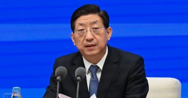Beijing rejects WHO call for second phase of COVID-19 origin investigation
